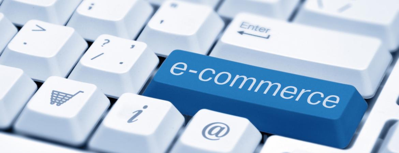 E-commerce Is No Joke!