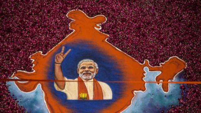 Decoding Narendra Modi 2.0