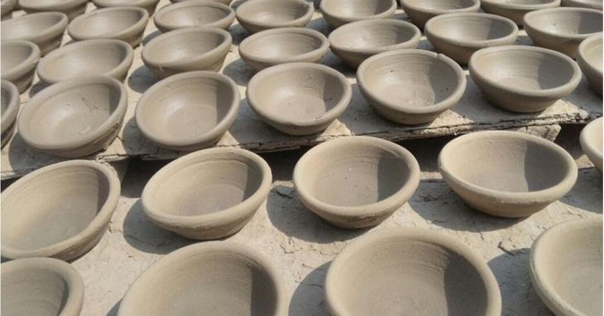 #FeekiWaaliDiwali – Colorless Diwali